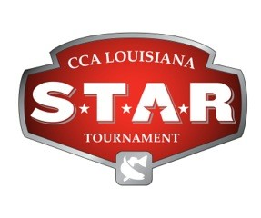 The 2017 CCA STAR Tournament Tournament begins May 27th and runs thru Labor Day Weekend 2017